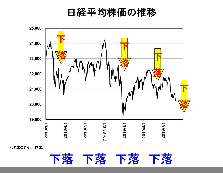 nikkei_20190826